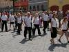 volksfestumzug-2012-03
