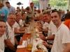 volksfestumzug-2012-09